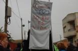 Les pancartes del 30M