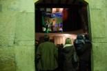 22è Pessebre vivent a Tivissa