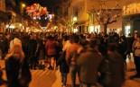 La nit més màgica a les Terres de l'Ebre