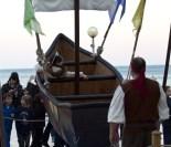 Cap de setmana de Fira Alternativa a l'Ametlla de Mar