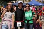 Triatló doble olímpic a la Ràpita