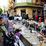 Mostra de Jazz de Tortosa 2015