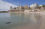 Vacances de Pasqua a L'Ametlla de Mar