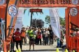 Triatló Doble Olímpic de les Terres de l'Ebre a la Ràpita