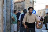 El Racó dels Artesans a Mas de Barberans 2016 (2/2)