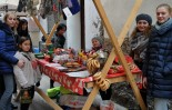 V Fira de Nadal de Tivissa