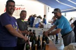 Diada de l'Ostra de L'Ampolla 2017