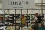 Litterarum 2017 a Móra d'Ebre