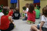 Trobada de famílies LGTBI Catalunya 2017 a la Ràpita