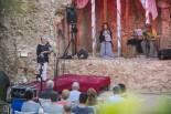 Els concerts d'Ebre, Música i Patrimoni 2017