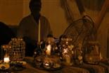 Primeres hores d'Orígens, el retorn a la Ràpita de fa 100 anys