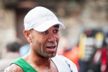 35a Mitja Marató del Ripollès (II)