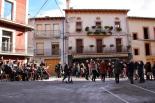Festa Major de Santa Cecília de Molló