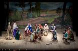 Pastorets de Ripoll