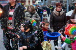 El 2013, en 115 fotografies Carnestoltes infantil de Ripoll (17 de febrer). Foto: Arnau Urgell
