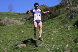 El 2013, en 115 fotografies Dani Ballesteros, en plena Setdellonga (26 de maig). Foto: Arnau Urgell