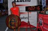 El 2013, en 115 fotografies Òscar Pérez, guanyador indiscutible de l'Emmona (15 de juny). Foto: Marc Cargol