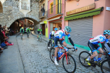 Volta Catalunya 2014: pas per Camprodon