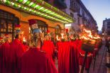 Desfilada dels manaies de Camprodon, 2014