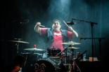 Clownia Festival: concerts de Txarango i Strombers