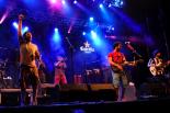 Clownia Festival: concert de Txarango