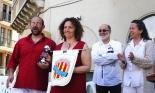 Concurs de Colles Sardanistes de Ripoll