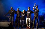 Sant Eudald: concert de Brams
