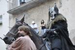Mercat del Comte Arnau de Sant Joan de les Abadesses, 2014