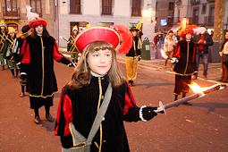 Cartera reial de Ripoll