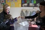 #25N: eleccions a Ripoll