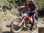 2 Dies de Trial Santigosa Clàssic