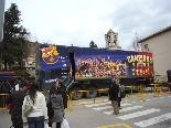 Les Sis Copes del Barça al Ripollès
