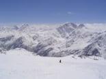 Els 7 cims d'Albert Bosch Ascens a l'Elbrus
