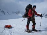 Els 7 cims d'Albert Bosch Ascens al McKinley (Denali)