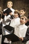 Acte de clausura de la Capitalitat de la Cultura Catalana Ripoll 2013