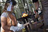 Biennal del Metall a Campdevànol