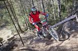 Campionat de Catalunya de Trial a Ripoll