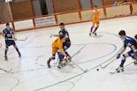 Campionat estatal infantil d'hoquei patins a Ripoll