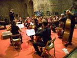 XXV Festival Isaac Albéniz: concert de cloenda