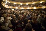 «Univers Albéniz» al Gran Teatre del Liceu