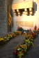 Diada Nacional: l'Onze de Setembre a Ripoll