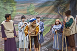 Els Pastorets de Ripoll