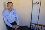 Entrevista a Albert Bosch