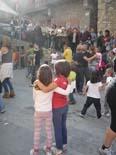 Festa Major de Queralbs
