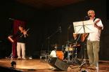 Festival Vall de Camprodon: els d'en Samarra i Mercadante/Battaglia