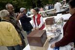 Festa del Bolet d'Ogassa