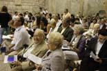 Festival Isaac Albéniz de Camprodon: Passió Lírica