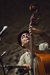 Festival de Música de Ripoll: Andrea Motis