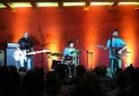 Festival de Música de la Vall de Camprodon: Mazoni