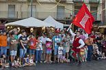 Mercadal de Ripoll: dissabte